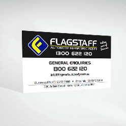 Products services one to one printing business cards reheart Image collections